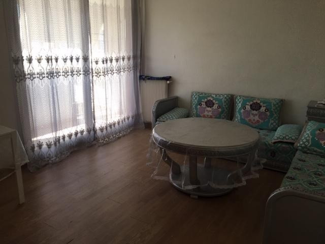 Vente appartement Marignane 119 000€ - Photo 2