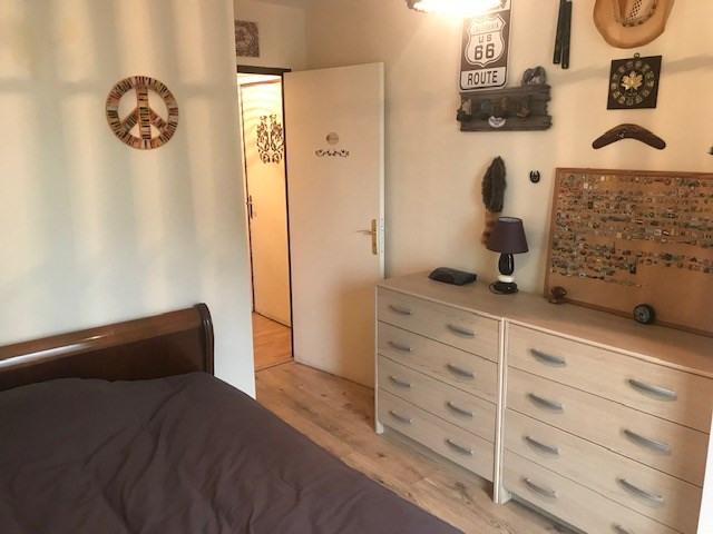 Vente appartement Nanterre 279000€ - Photo 8