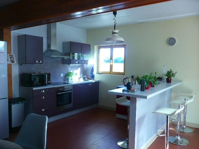 Sale house / villa Cernoy en berry 140 000€ - Picture 2