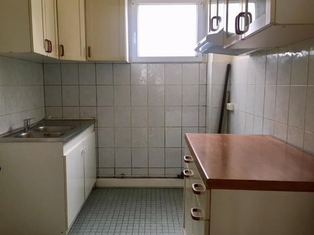 Location appartement Puteaux 920€ CC - Photo 4
