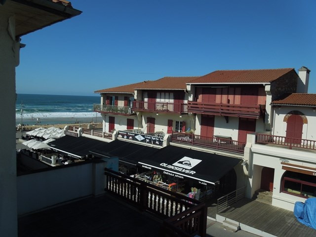 Location appartement Hossegor 770€ CC - Photo 6