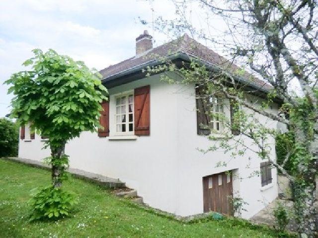 Sale house / villa St remy 195000€ - Picture 8