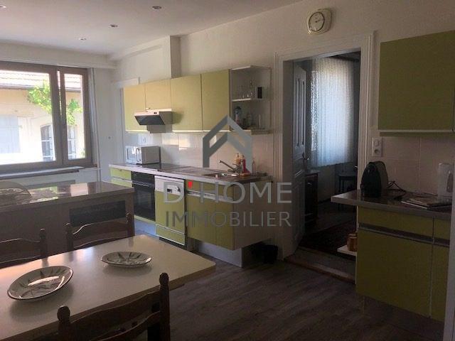 Verkauf haus Gumbrechtshoffen 288900€ - Fotografie 7