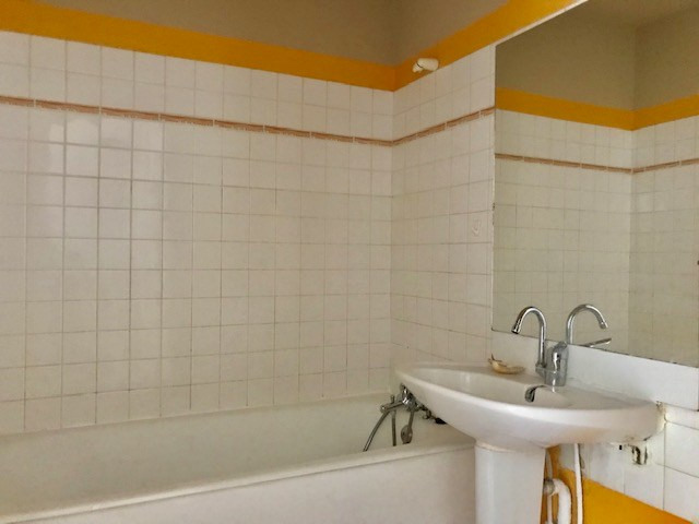 Vente appartement Saint brieuc 75 000€ - Photo 7