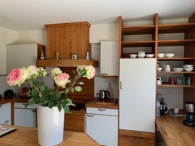 Vente de prestige maison / villa Pornichet 572000€ - Photo 5