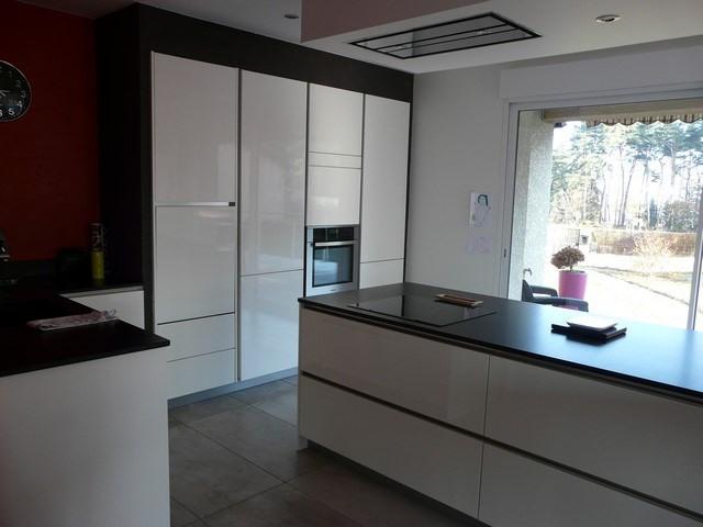Verkoop  huis Saint-genest-lerpt 379000€ - Foto 2