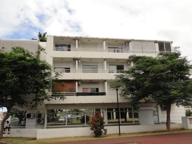 Vente appartement Ste clotilde 46000€ - Photo 1