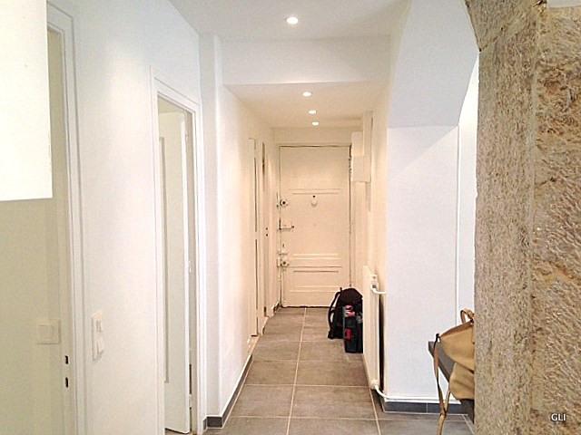 Rental apartment Lyon 6ème 1915€ CC - Picture 6