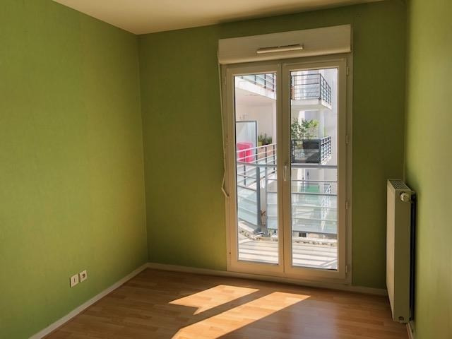 Vente appartement Besancon 159 000€ - Photo 9
