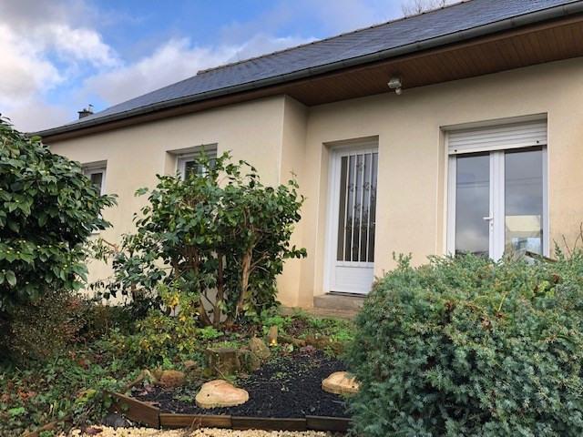Vente maison / villa Orvault  - Photo 1