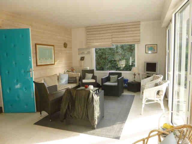 Location vacances maison / villa Pornichet 1836€ - Photo 3