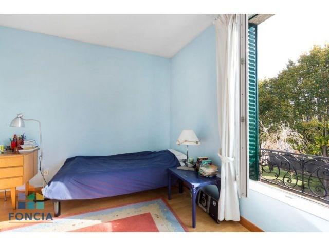Deluxe sale house / villa Suresnes 1170000€ - Picture 8