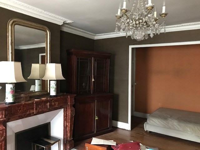 Sale apartment Toulouse 819000€ - Picture 7
