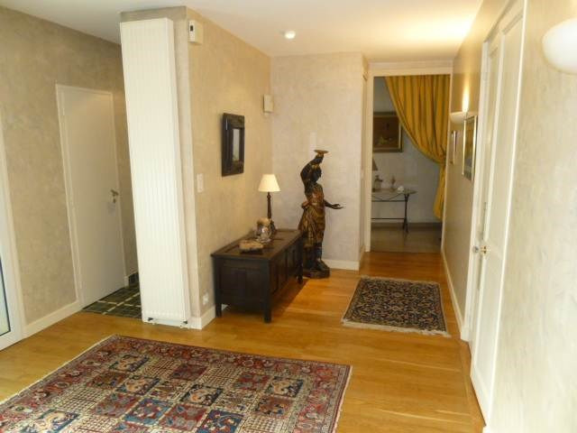 Vente maison / villa Cuisery 270000€ - Photo 9