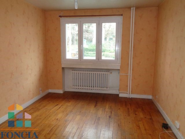 Location appartement Saint-étienne 440€ CC - Photo 6