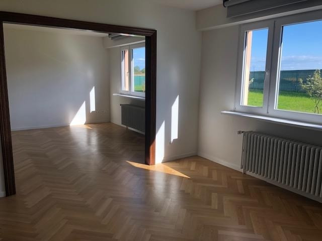 Rental house / villa Quatzenheim 1500€ CC - Picture 5