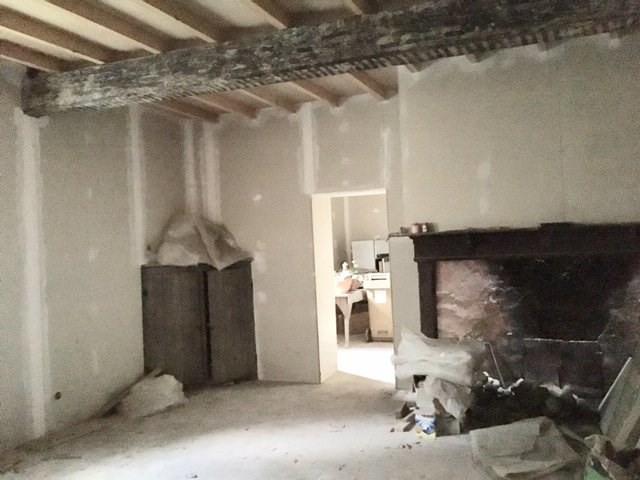 Vente maison / villa St sever de rustan 127800€ - Photo 15