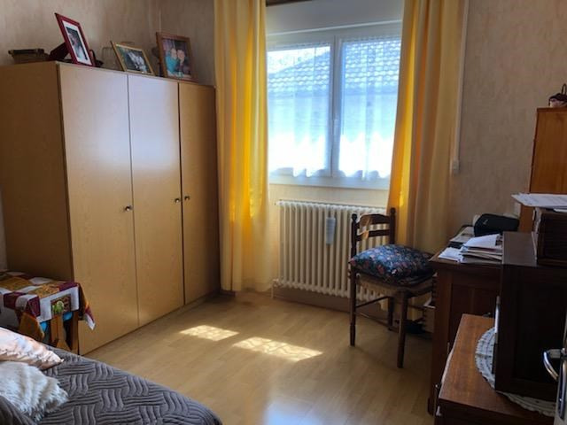 Vente maison / villa Terrasson lavilledieu 118250€ - Photo 15