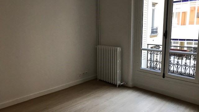 Rental apartment Paris 8ème 2193€ CC - Picture 4