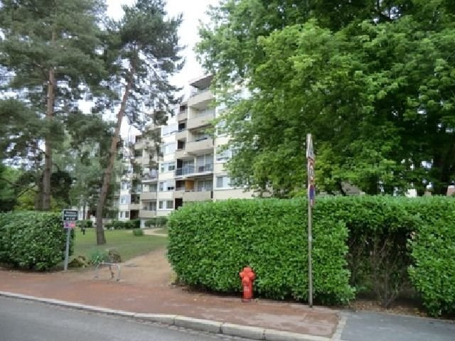 Location appartement Chalon sur saone 510€ CC - Photo 4