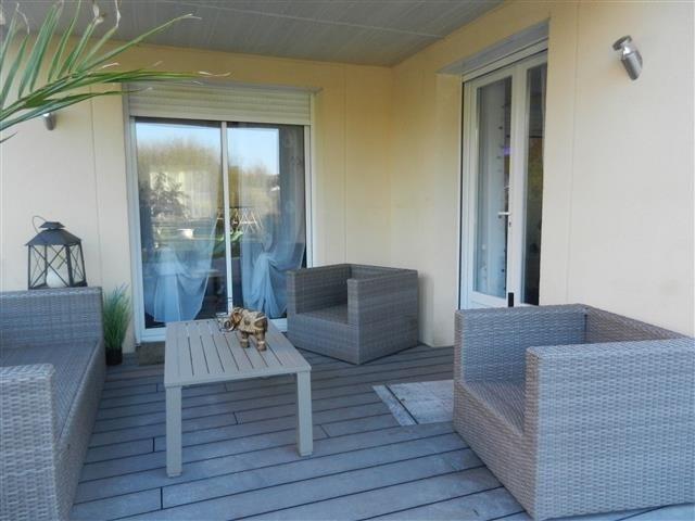 Verkoop  huis Maintenon 344000€ - Foto 15