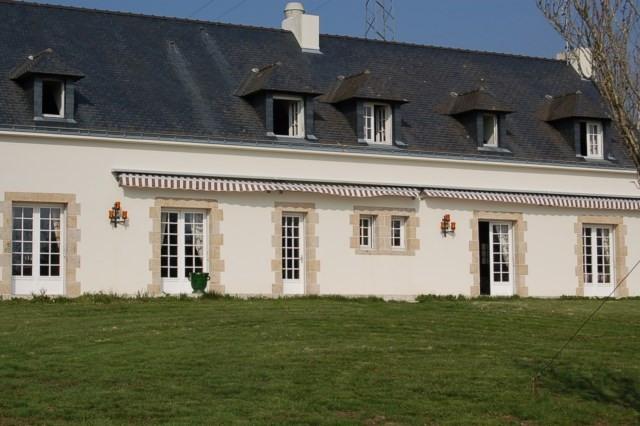 Vente de prestige maison / villa Pontchateau 680000€ - Photo 12