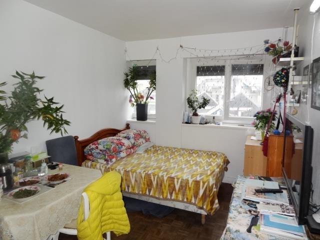 Vente appartement Ivry sur seine 270000€ - Photo 4