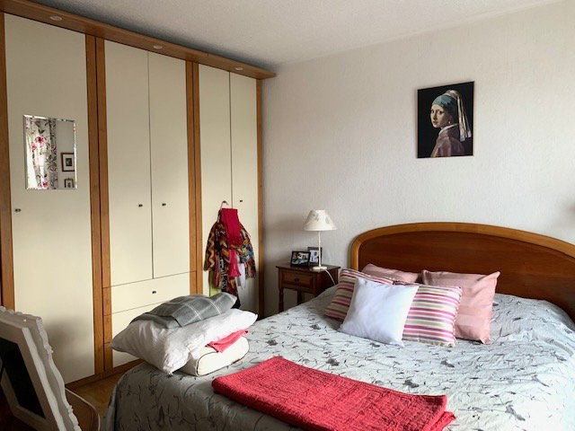 Sale apartment Morsang sur orge 234 000€ - Picture 6