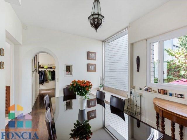 Vente de prestige maison / villa Suresnes 1270000€ - Photo 7