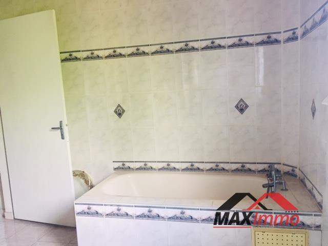 Vente de prestige maison / villa La riviere 662500€ - Photo 7