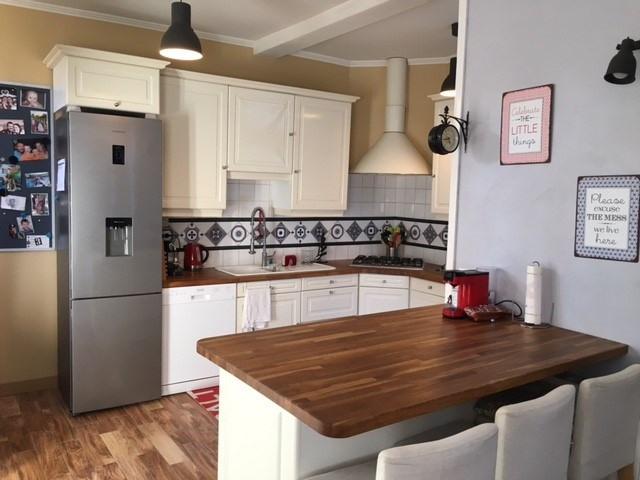 Sale house / villa Melun 339000€ - Picture 3