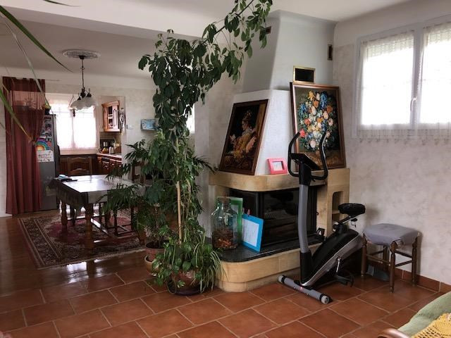 Sale house / villa Terrasson la villedieu 184 040€ - Picture 27