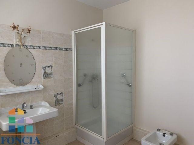 Vente appartement Bergerac 79000€ - Photo 4