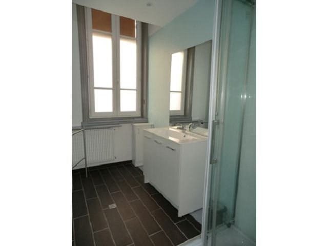 Rental apartment Chalon sur saone 405€ CC - Picture 5