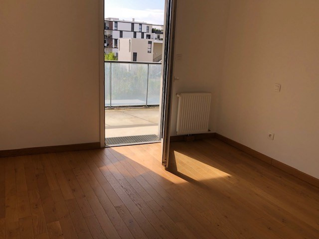 Sale apartment Balma 240 000€ - Picture 3
