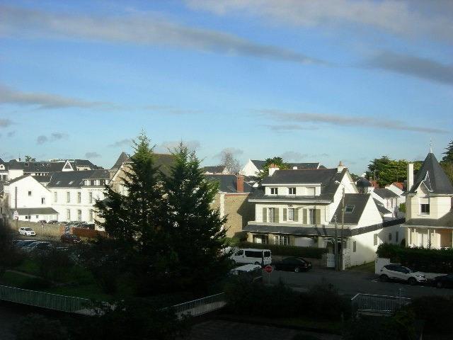 Location appartement Pornichet 504€ CC - Photo 1
