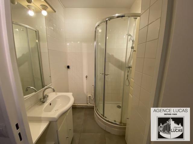 Location appartement St germain en laye 930€ CC - Photo 5