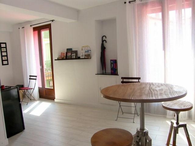 Location vacances appartement Prats de mollo la preste 540€ - Photo 3