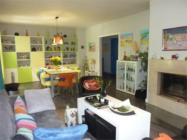 Sale house / villa Vignot 390000€ - Picture 2