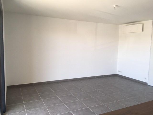 Venta  apartamento Biscarrosse plage 259700€ - Fotografía 8