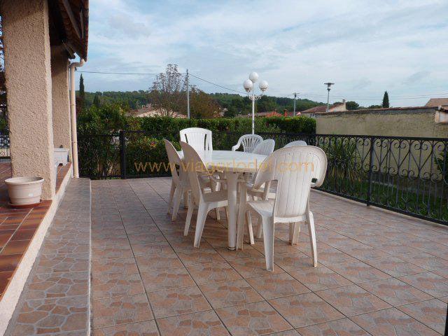 Viager maison / villa Velaux 115000€ - Photo 2