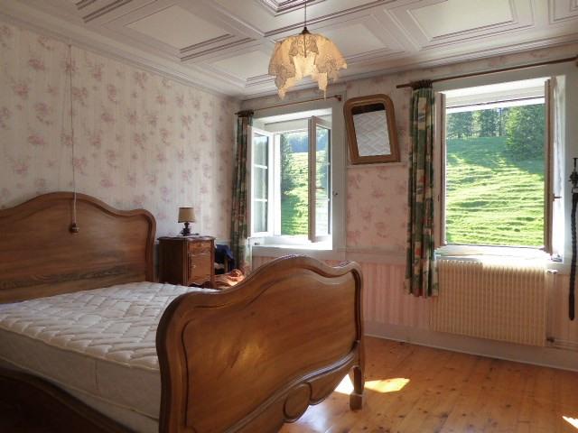 Sale house / villa Les molunes 245000€ - Picture 5