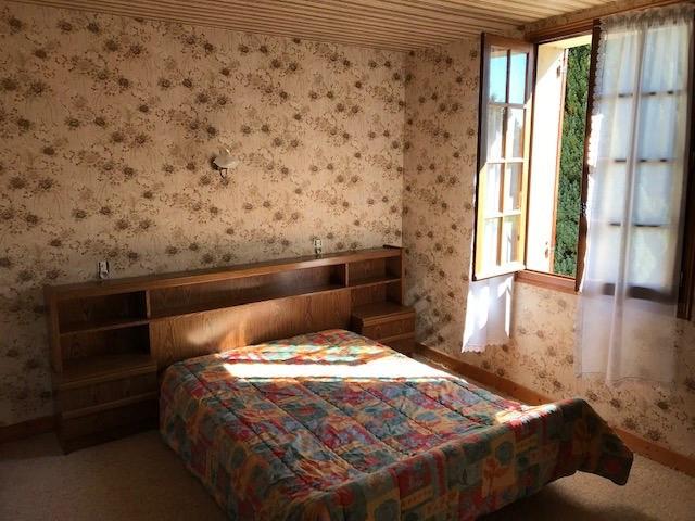 Sale house / villa Doissat 339200€ - Picture 12