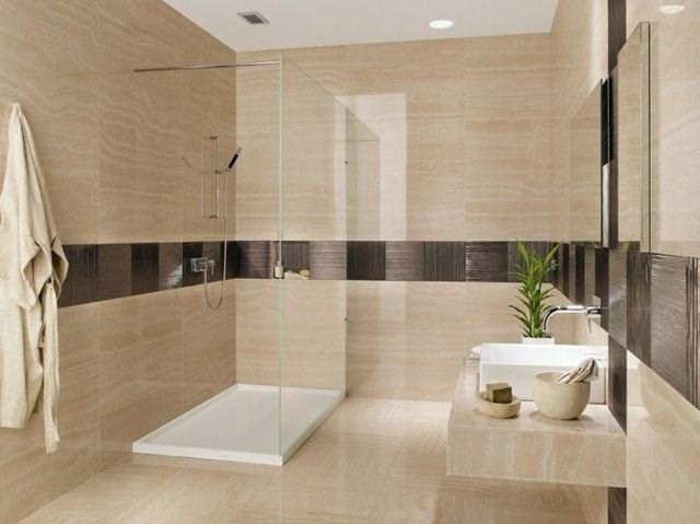 Sale apartment Deauville 355000€ - Picture 3