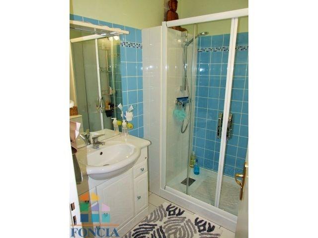 Vente appartement Bergerac 78000€ - Photo 6