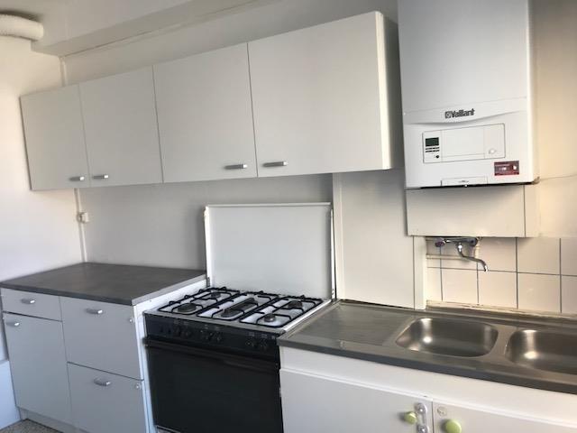Rental apartment Malo les bains 480€ CC - Picture 2