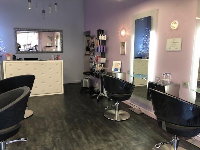 Commercial property sale shop Toulouse 65190€ - Picture 3