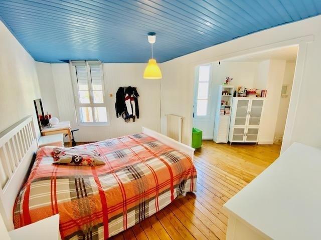 Sale house / villa Caen 232000€ - Picture 7