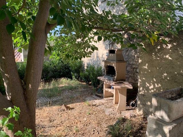 Sale house / villa Cabries 395000€ - Picture 3