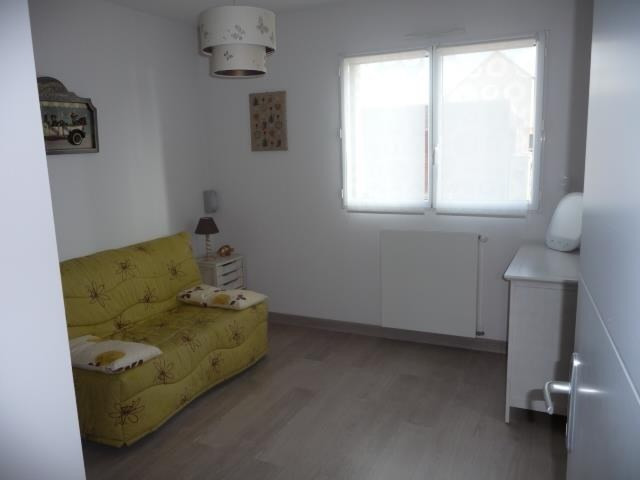 Vente maison / villa Beaucouze 388500€ - Photo 6